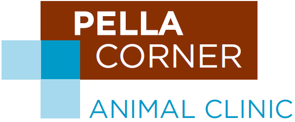 Pella Corner Animal Clinic